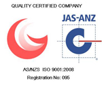 qms-logo2